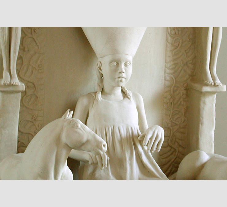 Pope Agnes