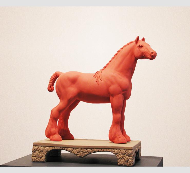 Prankus Red