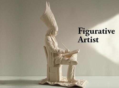 Figurative Artist